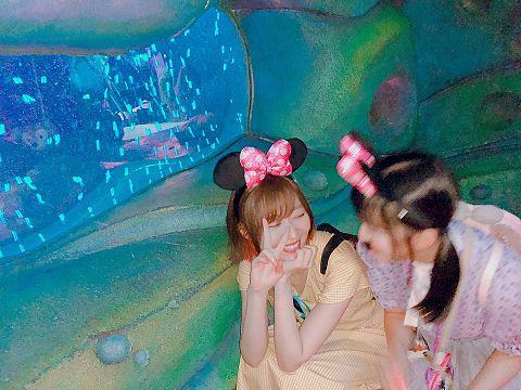 HKT48 AKB48 指原莉乃 田島芽瑠の画像(プリ画像)