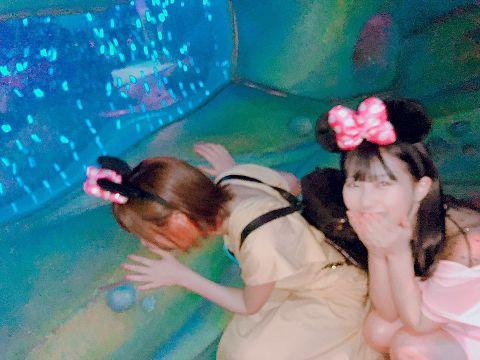 HKT48 AKB48 指原莉乃 田中美久の画像 プリ画像