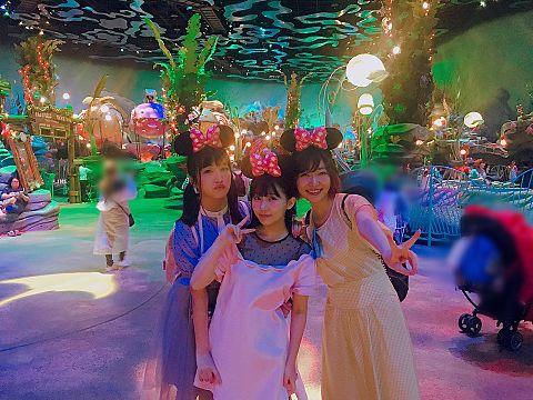 HKT48 AKB48 田島芽瑠 田中美久 指原莉乃の画像(プリ画像)