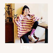 韓国ファッションオルチャンってやつやw プリ画像
