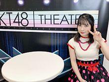 HKT48 山本茉央 まおの画像(山本茉央に関連した画像)