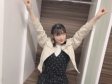 HKT48 山本茉央 まおちゃんの画像(山本茉央に関連した画像)