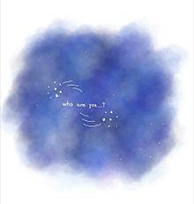 君の名は。の画像(プリ画像)