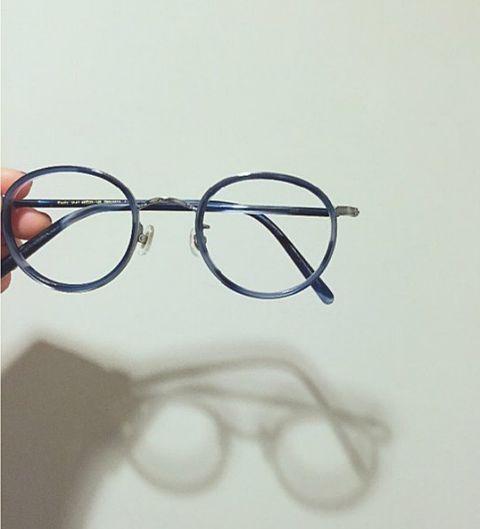 manakaがMステで付けてた眼鏡の画像(プリ画像)