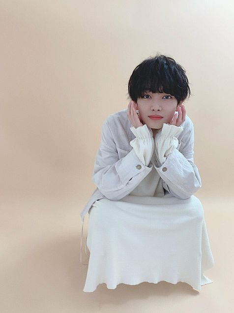 M!LK 宮世琉弥の画像(プリ画像)
