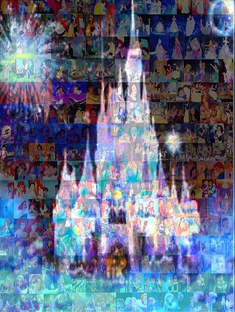 ディズニー♡の画像 プリ画像