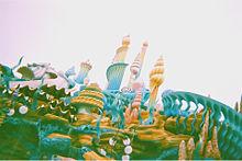 Disney Seaの画像(マーメイドに関連した画像)