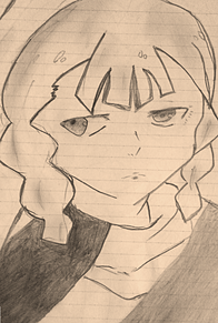 ミザの画像(東京グールに関連した画像)