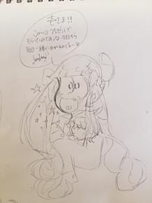 壱ロリちゃん プリ画像