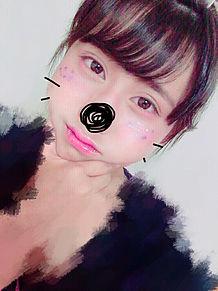 ぴんく!!!の画像(プリ画像)