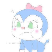 LDHLove♡さんの画像(プリ画像)