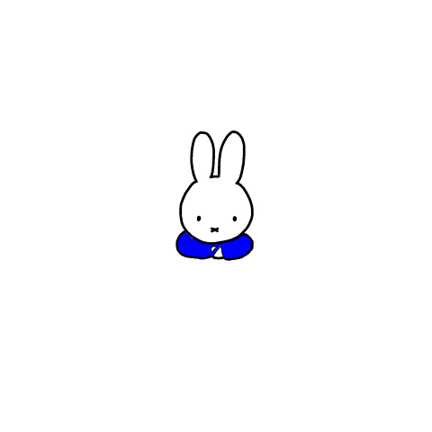 miffy の画像 プリ画像
