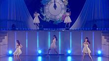 Flower LIVEの画像(プリ画像)
