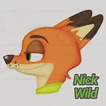 Nick Wildの画像(Nickに関連した画像)