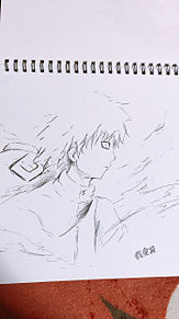 Naruto 手書き イラストの画像26点完全無料画像検索のプリ画像bygmo
