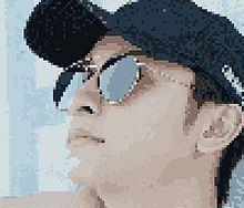 與真司郎の画像(たかじろに関連した画像)
