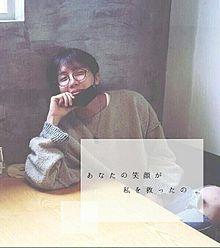 no titleの画像(J-HOPE/정호석に関連した画像)