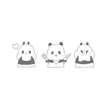 No.すりーの画像(プリ画像)
