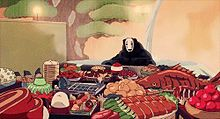 foodsの画像(MOVIEに関連した画像)