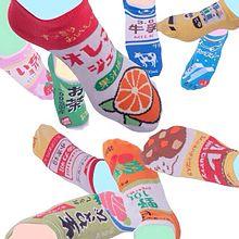 Socks プリ画像