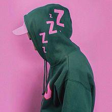 Zzz プリ画像