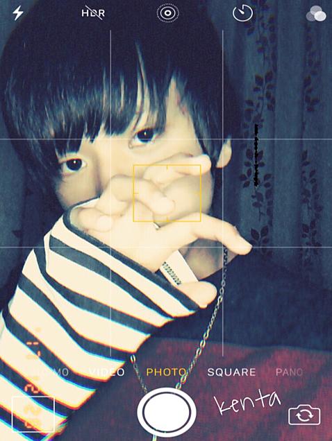 kenta:>🏁🌙の画像(プリ画像)
