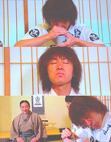 ヤスの画像(27時間テレビに関連した画像)