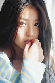 今田美桜の画像(今田美桜に関連した画像)
