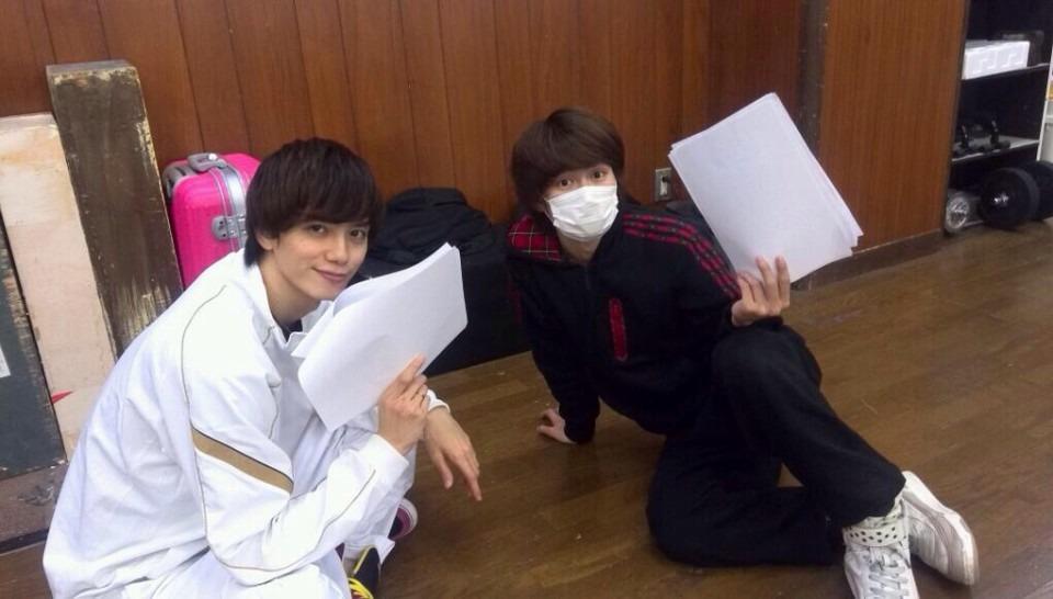 小野健斗の画像 p1_15