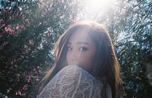 Jessica welcome to Yokohama !!!の画像(プリ画像)