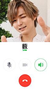 米倉涼子さん リクエストの画像(プリ画像)