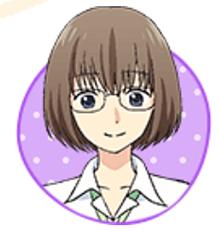 3D彼女 リアルガールの画像(日本テレビに関連した画像)