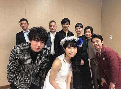 8年越しの花嫁❤️の画像 プリ画像