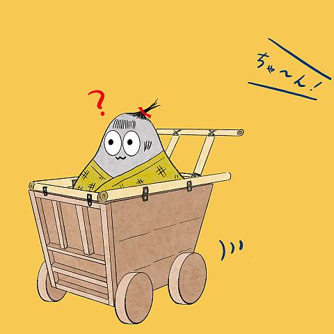 ハトくんと大吾郎の画像 プリ画像