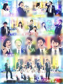 FNS歌謡祭←やばかった! プリ画像