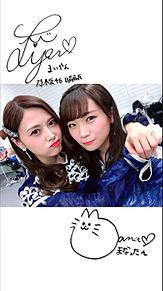 乃木坂46 白石麻衣 秋元真夏 壁紙の画像24点|完全無料画像検索