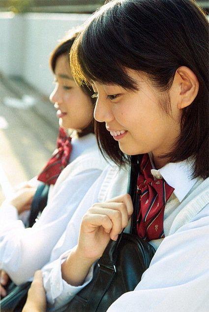 佐々木莉佳子の画像 p1_22