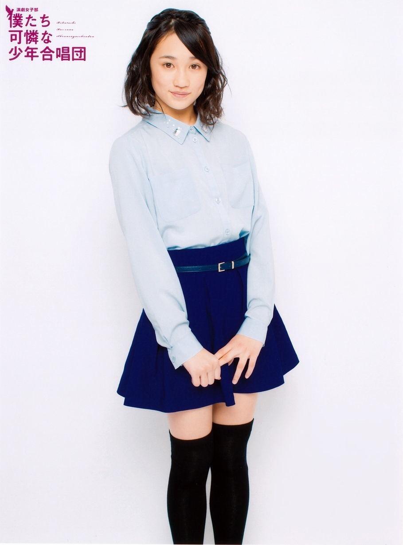 佐々木莉佳子の画像 p1_19