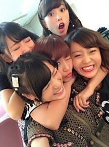 ℃ - u t e ♡の画像(℃-uteに関連した画像)