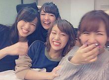 ℃ - u t eの画像(℃-uteに関連した画像)