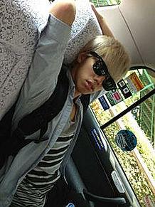 MY FIRST STORY hiroの画像(プリ画像)