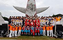 関西ジャニーズの画像(大阪に関連した画像)
