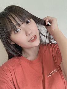 ゆめちゃんの画像(工藤由愛に関連した画像)