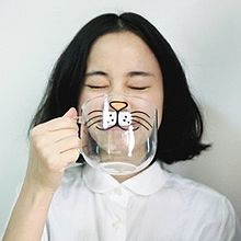 girlの画像(壁紙/背景/アイコンに関連した画像)
