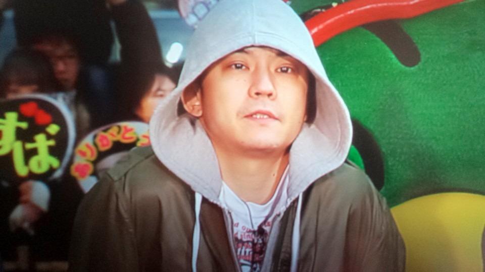 【FRIDAY】渋谷すばる、関ジャニ∞脱退報道に「二 …