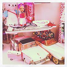 my room プリ画像