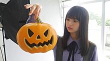 乃木坂46~ザンビの画像(乃木坂 ハロウィンに関連した画像)