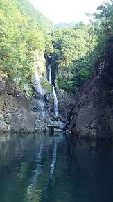 奈良県のダム!の画像(奈良県に関連した画像)