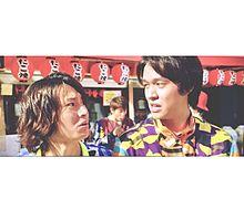 TAKOYAKI in my heart 関ジャニ∞の画像(たこ焼きに関連した画像)
