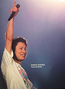 安田章大 JUKE BOXの画像(JUKEBOXに関連した画像)